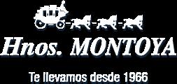 Hnos, Montoya