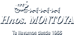 Hermanos Montoya
