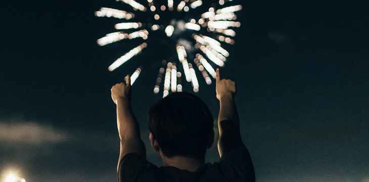 Hnos. Montoya cierra un año de buenas noticias