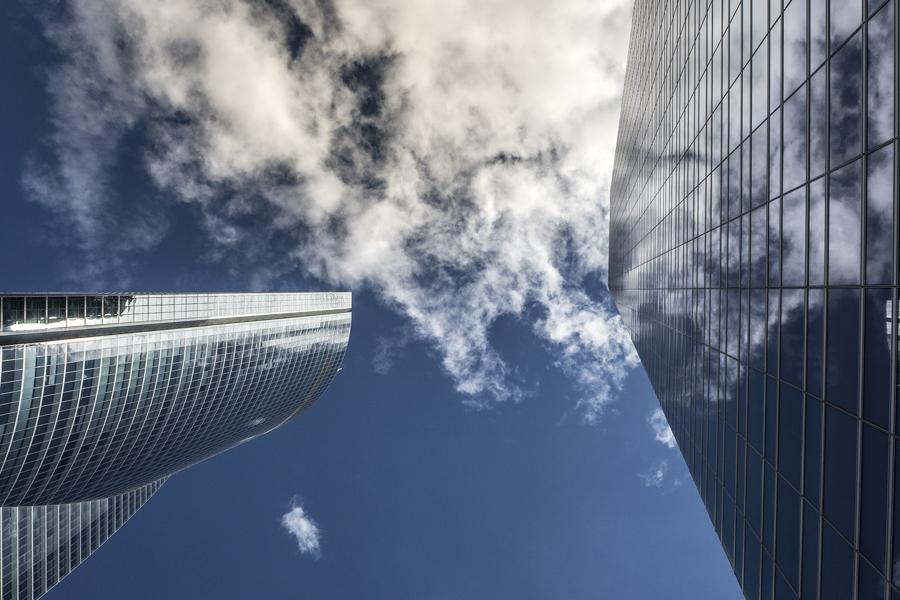 Movilidad sostenible: el gran reto de las empresas en 2018