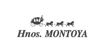 Daumen positives hmontoya Logo