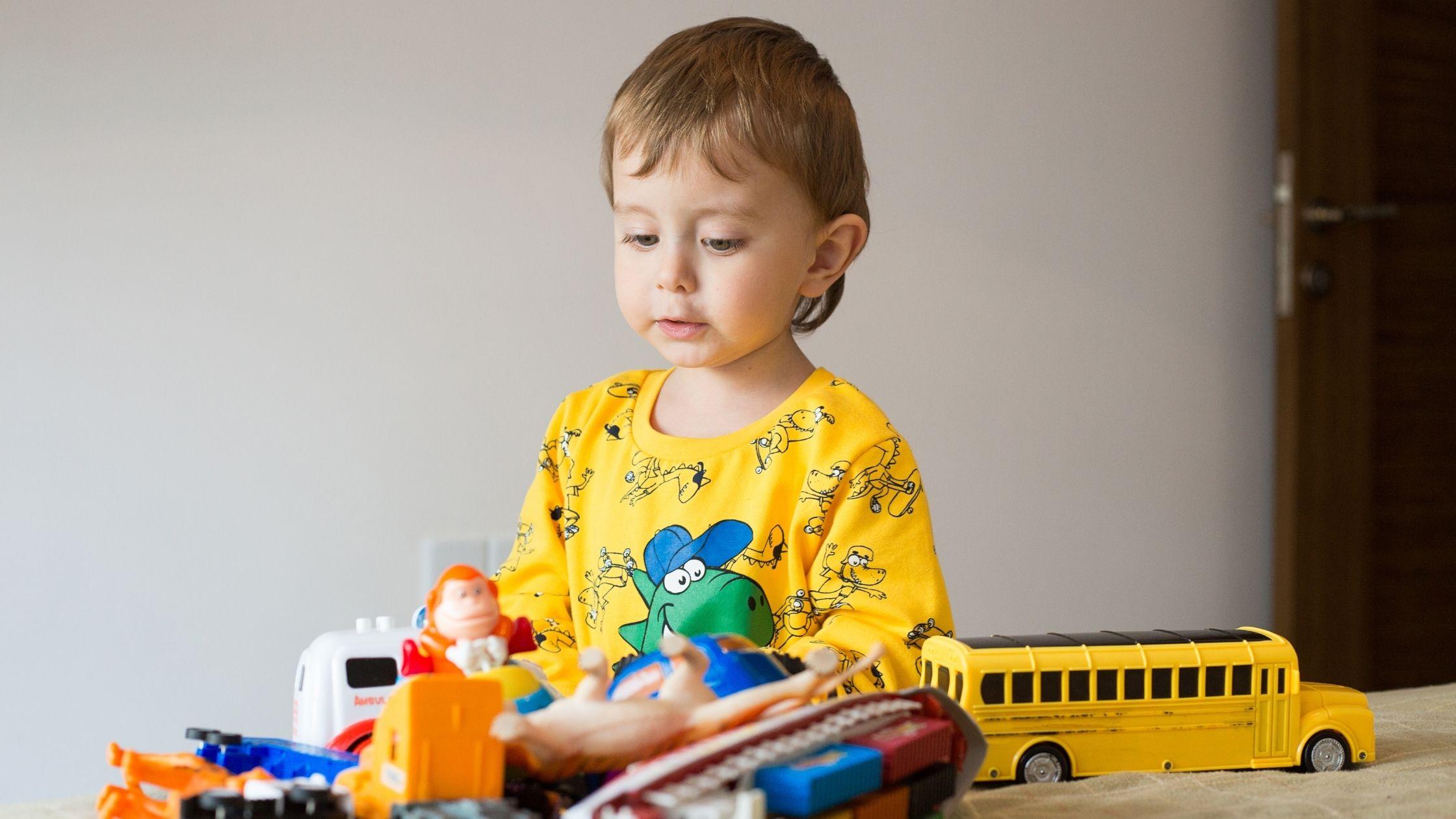 Voyager en bus avec un bébé : comment voyager avec un bébé en bus